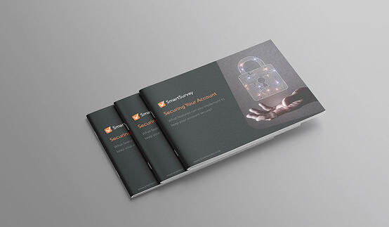 Access-Control-Ebook-Mockup