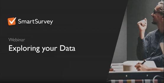 Exploring Your Data Thumbnail